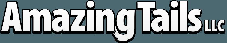 Amazing Tails, LLC