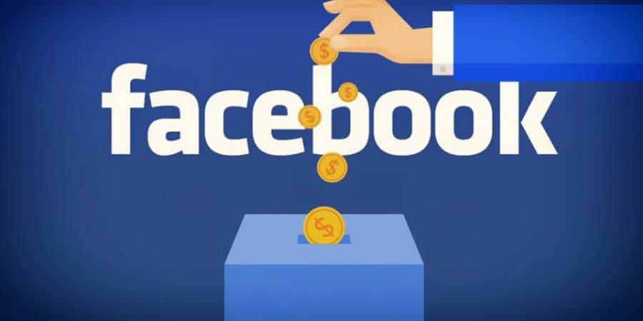 Help Amazing Tails Raise Money Through Facebook!